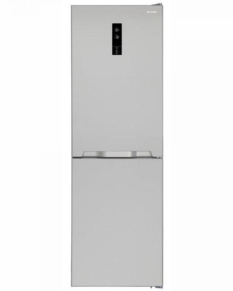 Sharp-SJBA33IEXI2-Fridge-Freezer.jpg