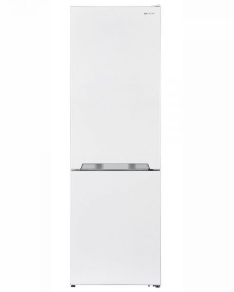 Sharp-SJBM324W-Fridge-Freezer.jpg