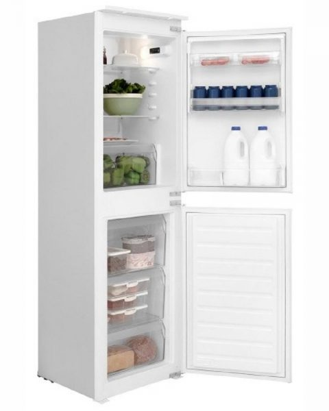 Sharp-SJBM350W-Fridge-Freezer.jpg