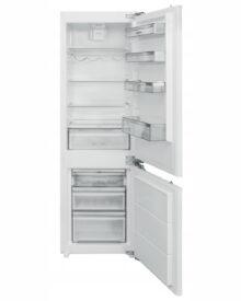 Sharp-SJBM700F-Integrated-Fridge-Freezer
