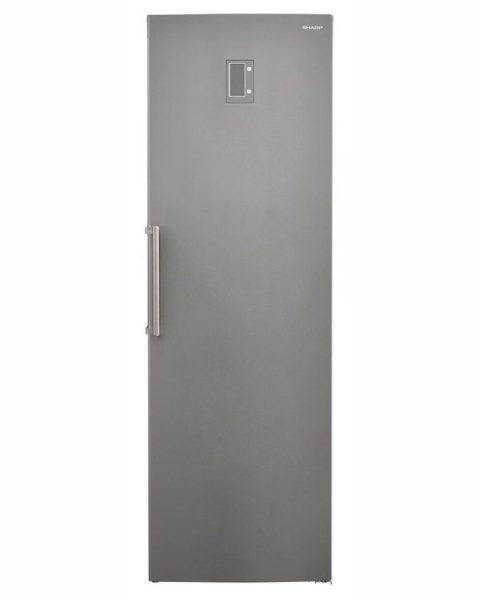 Sharp-SJS1251E0I-Freezer.jpg
