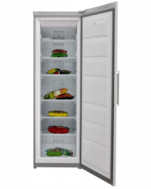 Sharp-SJS2251E01-Freezer