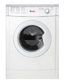 Swan-STVL407W-Tumble-Dryer