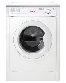 Swan-STVL407W-Tumble-Dryer