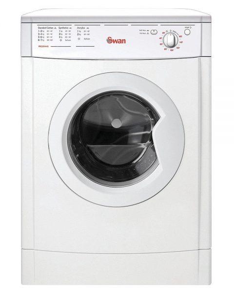 Swan-STVL407W-Tumble-Dryer.jpg