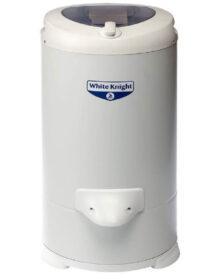 White-Knight-28009W-Tumble-Dryer