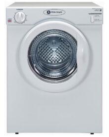 White-Knight-C39AW-Tumble-Dryer