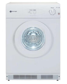 White-Knight-C44A7W-Tumble-Dryer.jpg