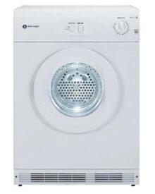 White-Knight-C44A7W-Tumble-Dryer