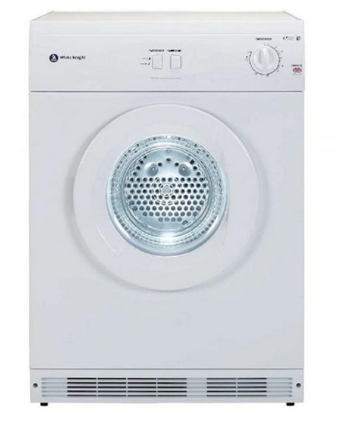 White-Knight-C44A7W-Tumble-Dryer.jpg