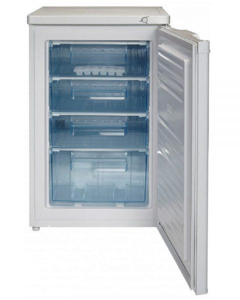 White-Knight-F085H-Undercounter-Freezer.jpg