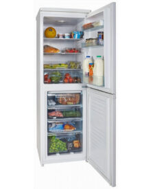 White-Knight-FF225H-Fridge-Freezer.jpg