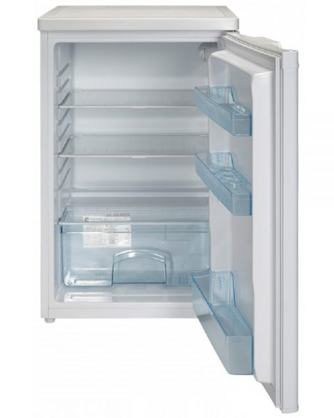 White-Knight-L130H-Undercounter-Fridge.jpg