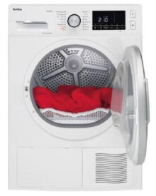 Amica-ACD8WH-Condenser-Tumble-Dryer.jpg