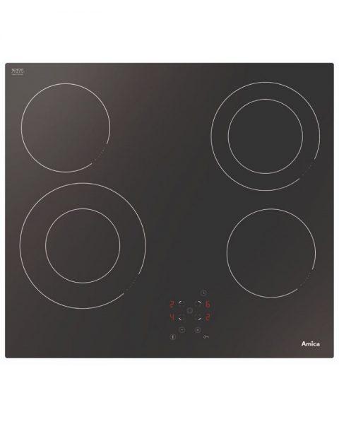 Amica-ACH6440FR-Ceramic-Hob.jpg