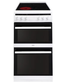 Amica-AFC5100WH-Ceramic-Electric-Cooker.jpg