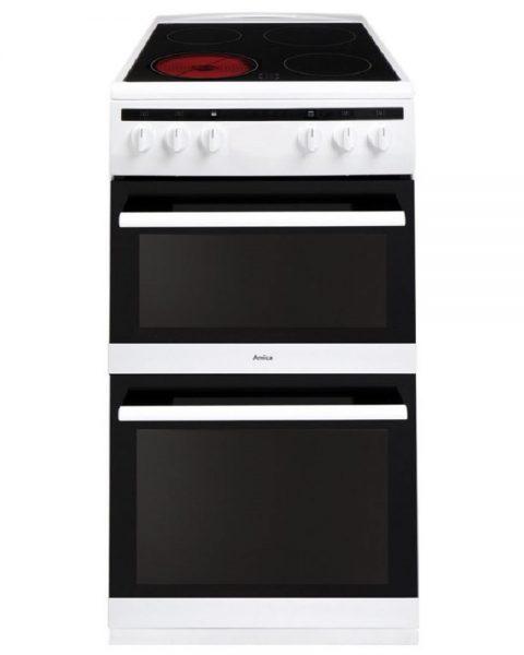 Amica-AFC5100WH-Ceramic-Electric-Cooker.jpg