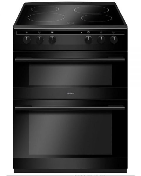 Amica-AFC6520BL-Black-Ceramic-Electric-Cooker.jpg