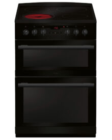 Amica-AFC6550BL-Black-Electric-Cooker.jpg