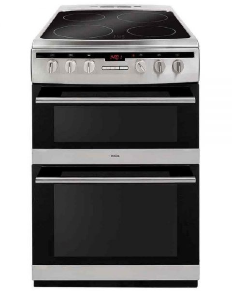 Amica-AFC6550SS-Silver-Electric-Cooker.jpg