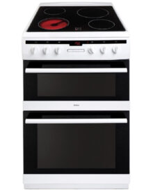 Amica-AFC6550WH-Electric-Cooker.jpg