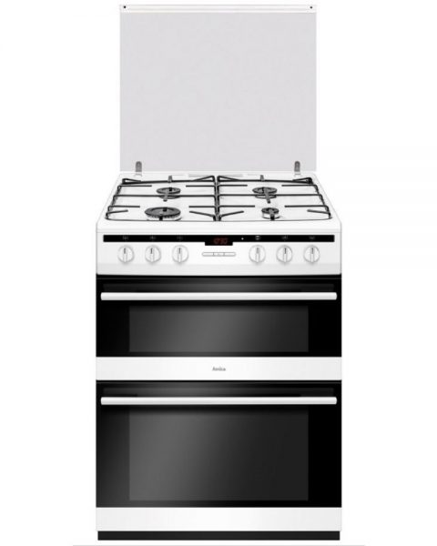 Amica-AFG6550WH-White-Gas-Cooker.jpg