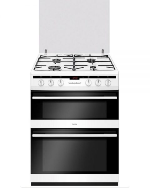 Amica-AFG6570SS-Stainless-Steel-Gas-Cooker.jpg