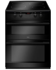 Amica-AFN6550MB-Black-Induction-Cooker.jpg