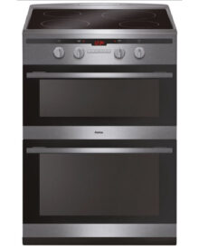 Amica-AFN6550SS-Silver-Induction-Cooker.jpg