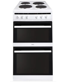 Amica-AFS5500WH-Electric-Cooker