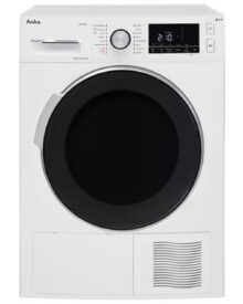 Amica-AHD8WH-Tumble-Dryer.jpg