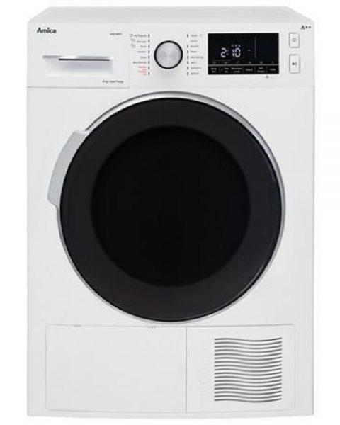 Amica-AHD8WH-Tumble-Dryer.jpg