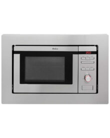 Amica-AMM20G1BI-Microwave.jpg