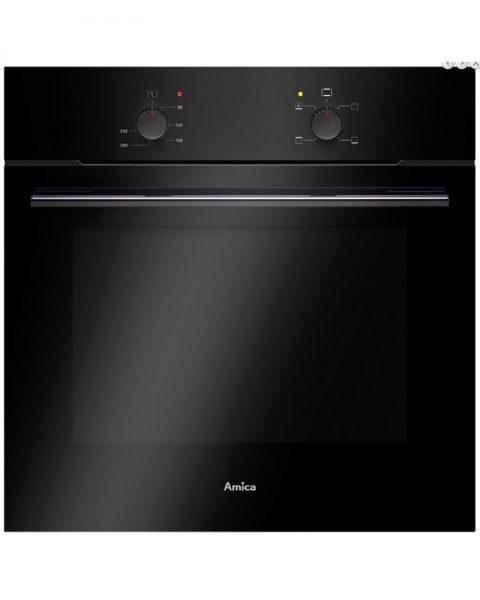 Amica-ASC200BL-Fan-Oven.jpg
