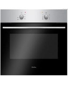 Amica-ASC200SS-Fan-Oven