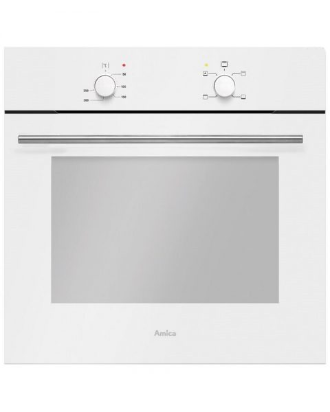 Amica-ASC200WH-White-Fan-Oven.jpg
