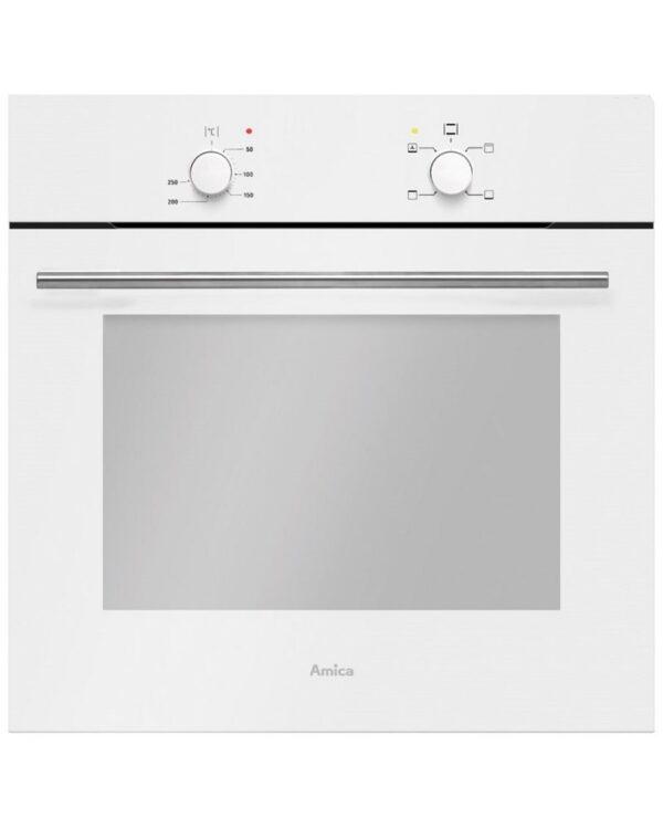 Amica-ASC200WH-White-Fan-Oven.jpg