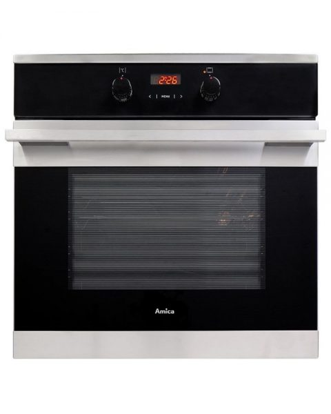 Amica-ASC310SS-Stainless-Steel-Fan-Oven.jpg