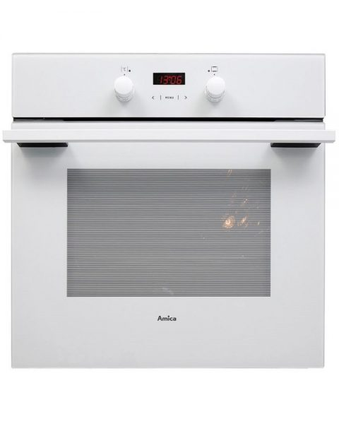Amica-ASC310WH-Fan-Oven.jpg