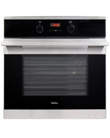 Amica-ASC360SS-Pyrolytic-Oven.jpg