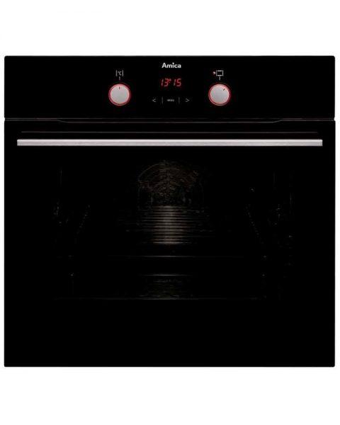 Amica-ASC420BL-Black-Multifunction-Oven.jpg