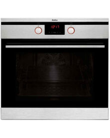 Amica-ASC420SS-Multifunction-Oven.jpg