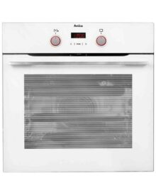 Amica-ASC420WH-White-Multifunction-Oven.jpg