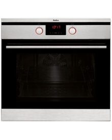 Amica-ASC460SS-Pyrolytic-Oven.jpg