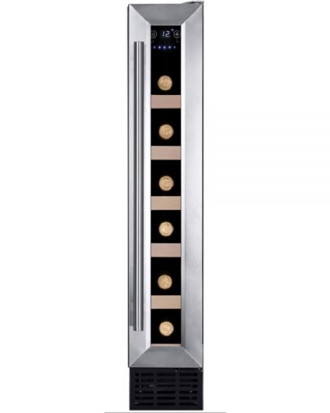 Amica-AWC150SS-Slim-Stainless-Wine-Cooler.jpg