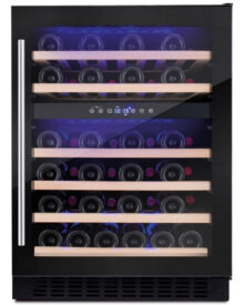 Amica-AWC600BL-Black-Wine-Cooler.jpg