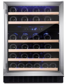 Amica-AWC600SS-Stainless-Wine-Cooler.jpg