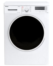 Amica-AWDI914DG-Washer-Dryer.jpg