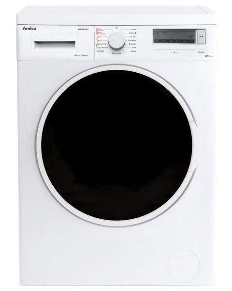 Amica-AWDI914DG-Washer-Dryer.jpg