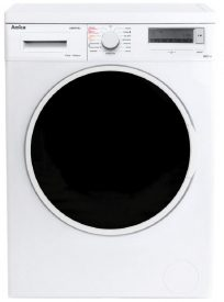 Amica-AWDT814S-Integrated-Washer-Dryer.jpg